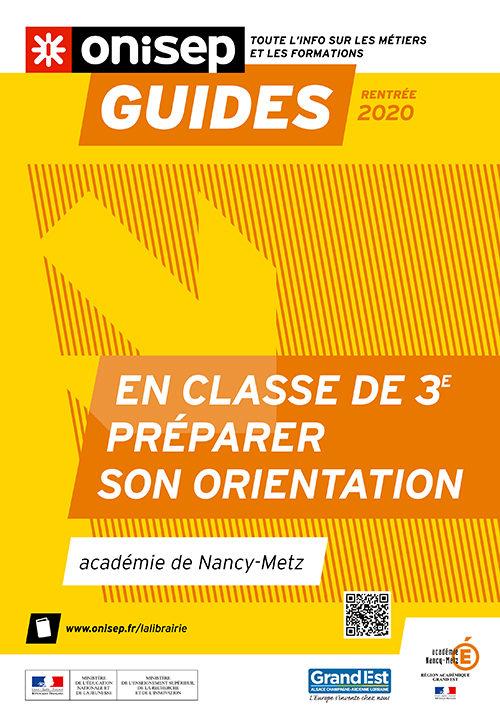 Apres_la_3e-rentree_2020_Nancy_Metz.jpg