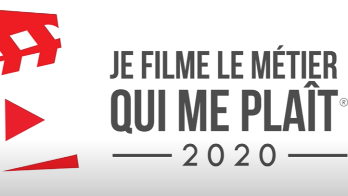 Capture Je filme.PNG