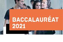 2021-la-reforme-du-baccalaureat_block_large_2_columns_border.png