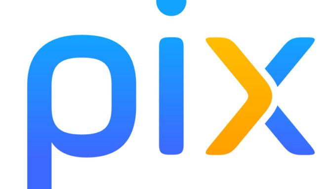 logo-pix.jpg