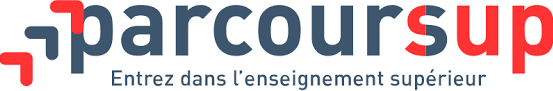 parcourssup-logo.png